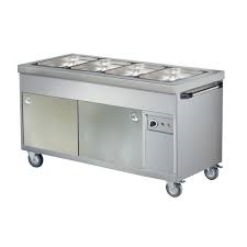 Kitchen / cooking equipment