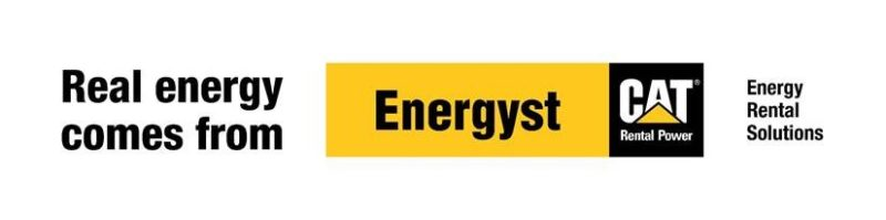 Energyst Rental Solutions LTD, Temporary Power Generation and TC Equipment