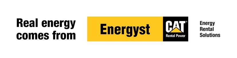 Energyst Logo