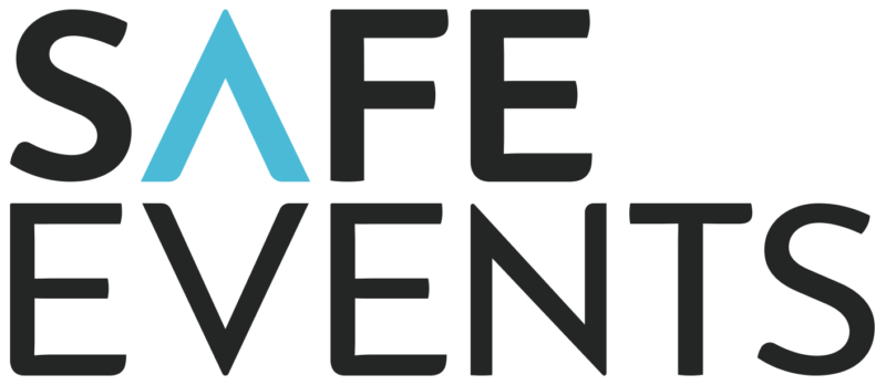 Crowd & Event Health & Safety / Event & Project Management