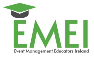 Event Management Educators Ireland (EMEI)
