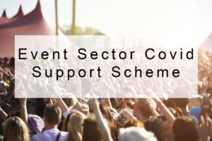 Events Sector Covid Support Scheme (ESCSS)