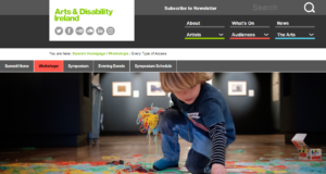 From Access to Inclusion